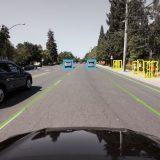autonet_autonomna_vozila_2019-08-17 (1)