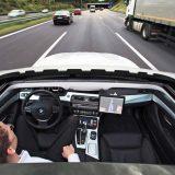 autonet_autonomna_vozila_2019-08-17 (3)
