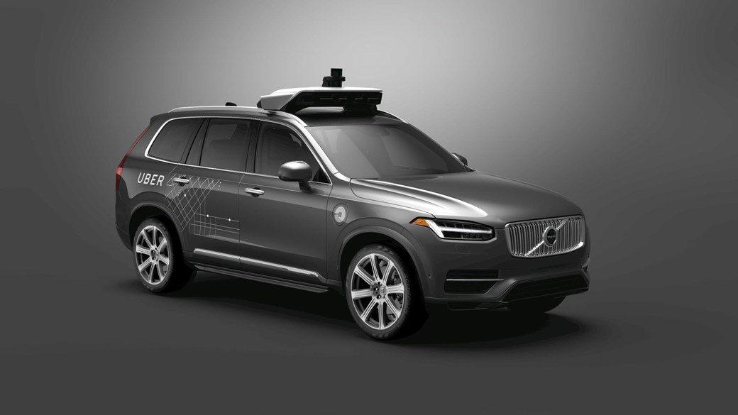 Velika mana sustava potrebnih za posve autonomna vozila je i cijena neophodne tehnologije – samo instalacija LIDAR-a za sada stoji oko 30.000 dolara.