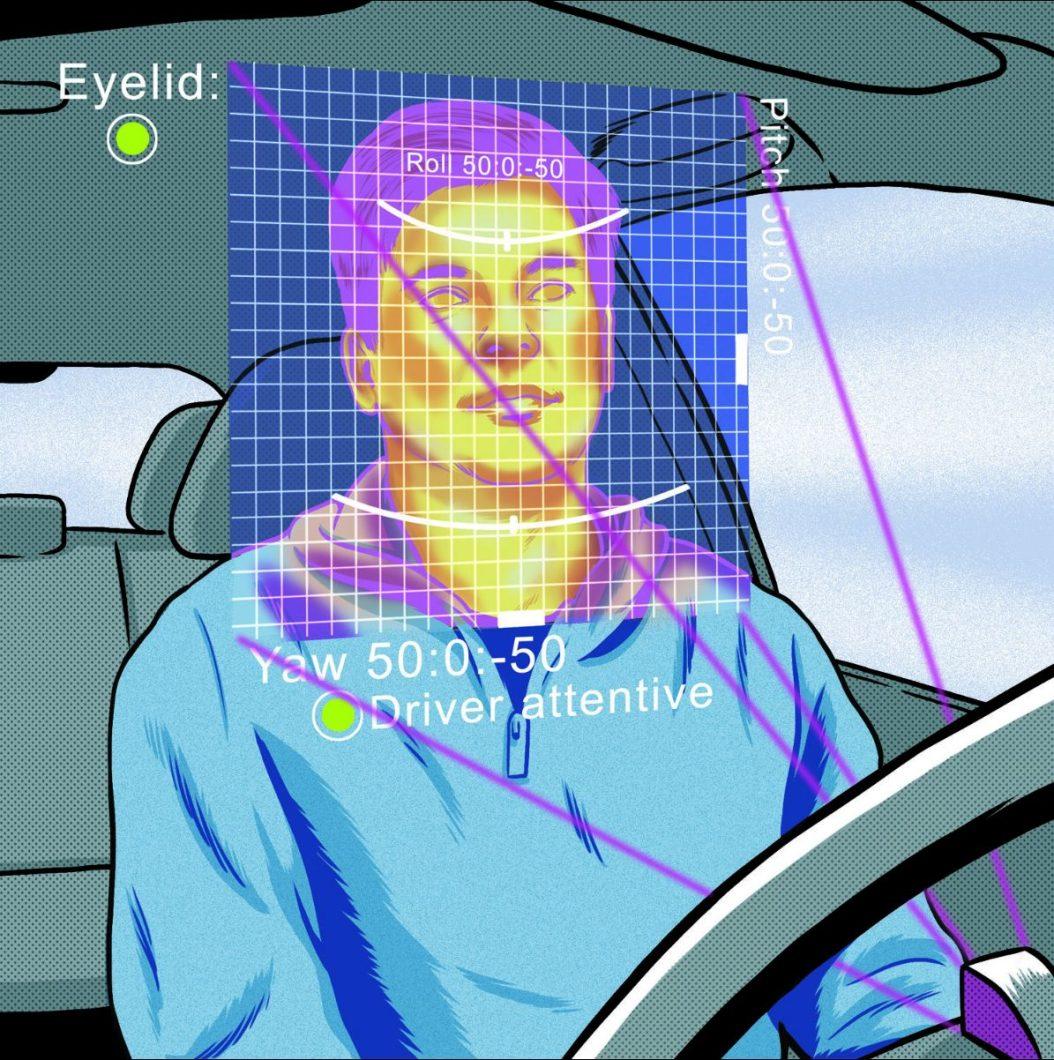 Googleovo istraživanje pokazalo je da L2/L3 autonomija sama po sebi predstavlja slabu točku jer je vrijeme reakcije potrebno vozaču da preuzme kontrolu nad vozilom preveliko za sigurno upravljanje – više od pet sekundi u prosjeku