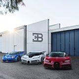 autonet.hr_autonet.hr_Bugatti_Centodieci_2019-08-17_001