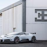 autonet.hr_autonet.hr_Bugatti_Centodieci_2019-08-17_003