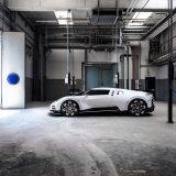 autonet.hr_autonet.hr_Bugatti_Centodieci_2019-08-17_004