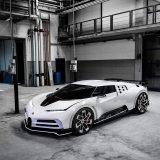 autonet.hr_autonet.hr_Bugatti_Centodieci_2019-08-17_005
