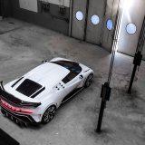 autonet.hr_autonet.hr_Bugatti_Centodieci_2019-08-17_008