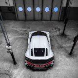 autonet.hr_autonet.hr_Bugatti_Centodieci_2019-08-17_009
