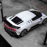 autonet.hr_autonet.hr_Bugatti_Centodieci_2019-08-17_010