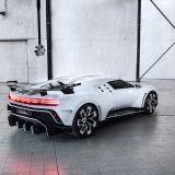 autonet.hr_autonet.hr_Bugatti_Centodieci_2019-08-17_012