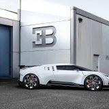 autonet.hr_autonet.hr_Bugatti_Centodieci_2019-08-17_013
