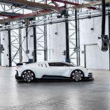 autonet.hr_autonet.hr_Bugatti_Centodieci_2019-08-17_014