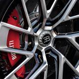 autonet.hr_autonet.hr_Bugatti_Centodieci_2019-08-17_015