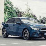 autonet.hr_Mercedes-Benz_A_250e_2019-08-19_005