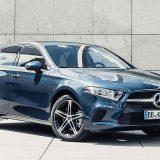 autonet.hr_Mercedes-Benz_A_250e_2019-08-19_007