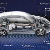 autonet.hr_Mercedes-Benz_A_250e_2019-08-19_009