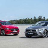 autonet.hr_Mercedes-Benz_A_250e_2019-08-19_011