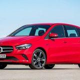 autonet.hr_Mercedes-Benz_B_250e_2019-08-19_014