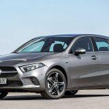 autonet.hr_Mercedes-Benz_A_250e_2019-08-19_016