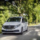 autonet.hr_Mercedes-Benz_EQV_2019-08-21_004