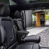 autonet.hr_Mercedes-Benz_EQV_2019-08-21_006