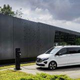 autonet.hr_Mercedes-Benz_EQV_2019-08-21_007