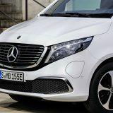 autonet.hr_Mercedes-Benz_EQV_2019-08-21_010