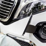 autonet.hr_Mercedes-Benz_EQV_2019-08-21_011