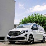 autonet.hr_Mercedes-Benz_EQV_2019-08-21_012