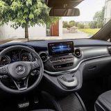 autonet.hr_Mercedes-Benz_EQV_2019-08-21_013