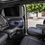 autonet.hr_Mercedes-Benz_EQV_2019-08-21_015