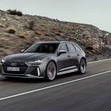 autonet.hr_Audi_RS_6_Avant_2019-08-21_005