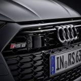 autonet.hr_Audi_RS_6_Avant_2019-08-21_008