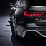 autonet.hr_Audi_RS_6_Avant_2019-08-21_009
