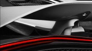 McLaren najavio novi model linije Super Series