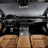 autonet.hr_Audi_RS_6_Avant_2019-08-21_013