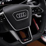 autonet.hr_Audi_RS_6_Avant_2019-08-21_016