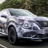 autonet.hr_Nissan_Juke_2019-08-21_003