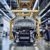 autonet.hr_BMW_iNext_2019-08-21_005