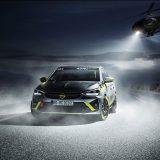 autonet.hr_Opel_Corsa-e_Rally_2019-08-23_001