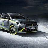autonet.hr_Opel_Corsa-e_Rally_2019-08-23_002