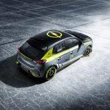 autonet.hr_Opel_Corsa-e_Rally_2019-08-23_003