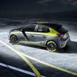 autonet.hr_Opel_Corsa-e_Rally_2019-08-23_004