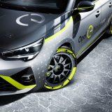 autonet.hr_Opel_Corsa-e_Rally_2019-08-23_005