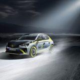 autonet.hr_Opel_Corsa-e_Rally_2019-08-23_006