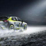 autonet.hr_Opel_Corsa-e_Rally_2019-08-23_007
