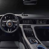 autonet.hr_Porsche_Taycan_2019-08-23_001