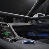 autonet.hr_Porsche_Taycan_2019-08-23_003