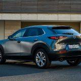 autonet.hr_Mazda_CX-30_2019-08-16_002