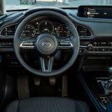 autonet.hr_Mazda_CX-30_2019-08-16_003