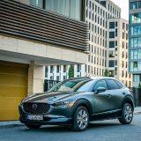 autonet.hr_Mazda_CX-30_2019-08-16_004