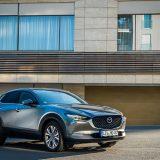 autonet.hr_Mazda_CX-30_2019-08-16_005